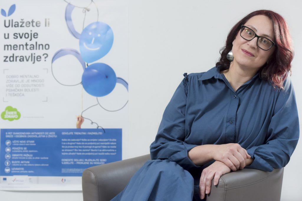 Ljiljana Muslić
